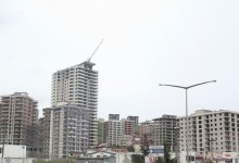 The number of buildings for which municipalities gave construction permits in the first 9 months increased by 73.7 percent 3