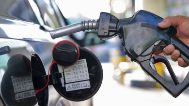 Prices of gasoline and diesel will be decreased 30