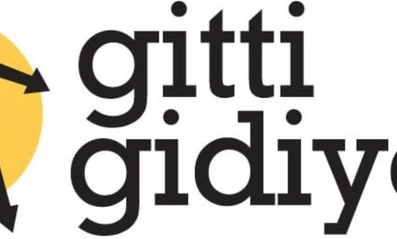 Photo of GittiGidiyor 'Super Friday' campaign starts tomorrow