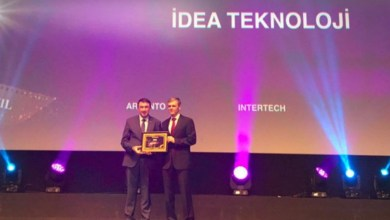 Idea Technology Investments Corporation made its first investment in the domestic start-up Sopyo 24