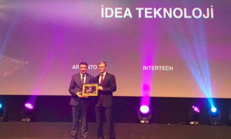Idea Technology Investments Corporation made its first investment in the domestic start-up Sopyo 1