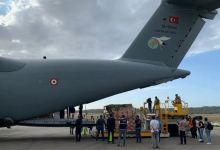 Turkey to provide assistance to Uzbekistan, Mongolia 11