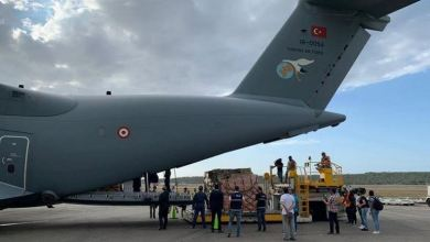 Photo of Turkey to provide assistance to Uzbekistan, Mongolia