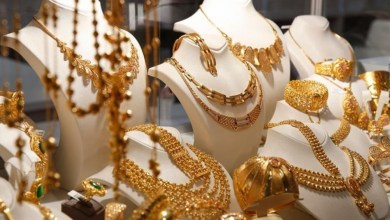 Photo of Turkey exported $693 million of jewellery in October