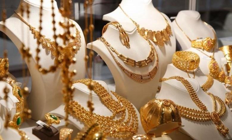 Turkey exported $693 million of jewellery in October 1
