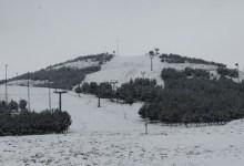 Foreigners show interest in Turkish winter tourism centres: Turkey Travel Agencies Association 10