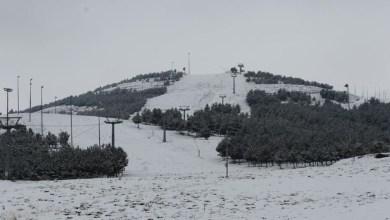Foreigners show interest in Turkish winter tourism centres: Turkey Travel Agencies Association 8