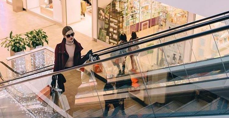 Turkey: Retail sales volume up 7.8% in September 1