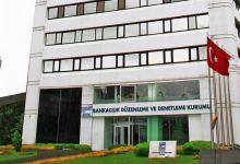 Turkey: Banking watchdog continues normalization steps 3