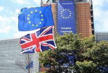 EU ambassadors unanimously approve post-Brexit trade deal 3