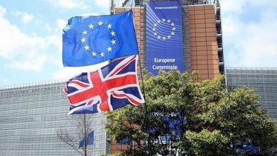 EU ambassadors unanimously approve post-Brexit trade deal 9