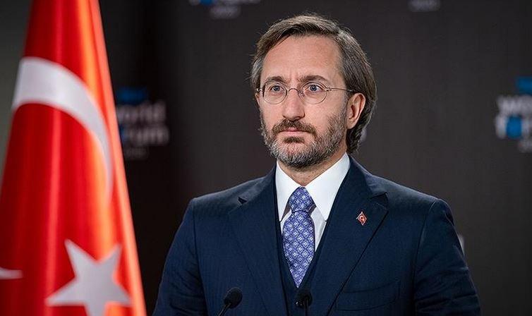Turkey-EU cooperation needed to fight discrimination 1