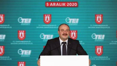 Turkey-made helicopter engine to cut import bill $60M 7