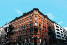Sweden to spend next two years reviewing the potential launch of a digital krona, official says 3