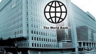Turkey: World Bank okays $300M for micro, small firms 28