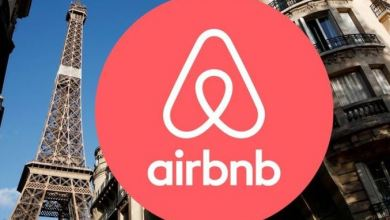 Airbnb seeks valuation of up to $35 billion in its IPO 5