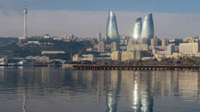 Turkey, Azerbaijan ink passport-free travel, citizens can travel with only IDs 7