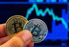 Bitcoin's Rally Spurs Wall Street to Question Future of Gold 3