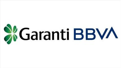 Garanti BBVA reduces foreign exchange risks of companies with forward exchange transactions 9