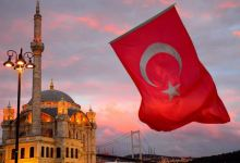 Turkey: Economists expect interest rate hike 10