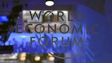 2021 World Economic Forum meeting moves to Singapore 23