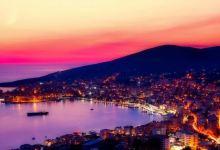 Turkey to help modernize Albania customs administration 11