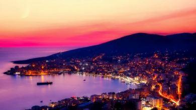 Turkey to help modernize Albania customs administration 23