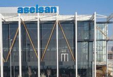 Turkish defense giant Aselsan opens branch in Qatar 11