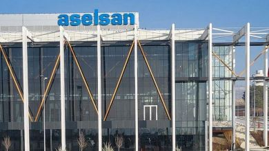 Turkish defense giant Aselsan opens branch in Qatar 26