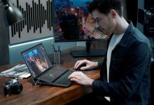ASUS made its next wave of dual-screen laptops more practical 3