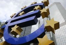 Eurozone manufacturing growth accelerates in December 3