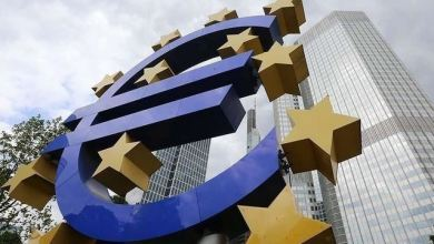 Eurozone manufacturing growth accelerates in December 30