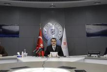 Energy efficiency saves Turkey $1B between 2017-2019 11