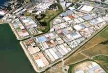 Mersin Free Zone's annual average trade volume reached $2.5 billion 11