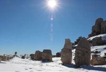 Turkey: Mt. Nemrut drew 500,000+ tourists in 5 years 10