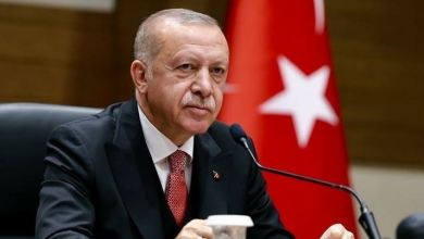 Turkey will never give up press freedom, says president 28