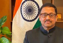 Turkey-India relations need 'qualitative change': Envoy 3