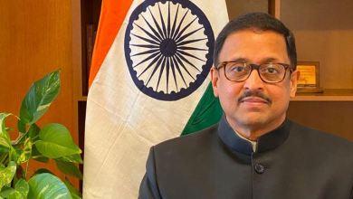 Turkey-India relations need 'qualitative change': Envoy 4