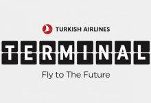 Turkish Airlines: initiative program Terminal is waiting for entrepreneurs' applications 3