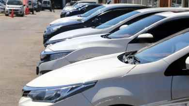 2020 top-selling second hand market automobile brands in Turkey 29