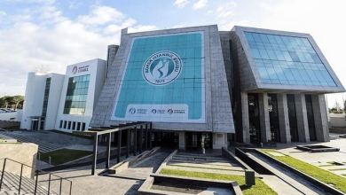 Borsa Istanbul launches support for intermediary firms 6