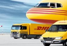 German DHL Makes New Investments in Turkey 11