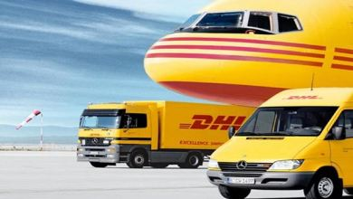 German DHL Makes New Investments in Turkey 7