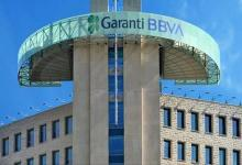 Garanti BBVA Partners 2021 startups has been revealed 10