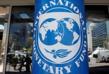 IMF, World Bank pledge to support G20 push against global climate risks 11