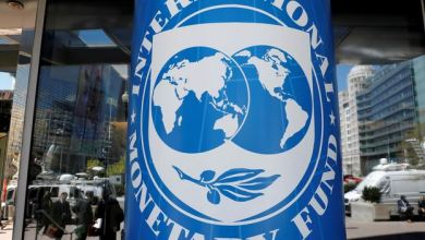 IMF, World Bank pledge to support G20 push against global climate risks 5