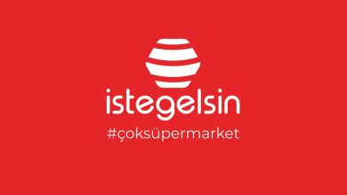 istegelsin: Providing end-to-end supermarket service, the initiative started its operations in Izmir 8