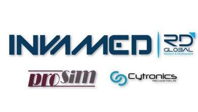 Turkish medical tech firm ventures into orthopedics 28