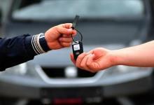 Second-hand car prices are decreasing in Turkey's auto market 11