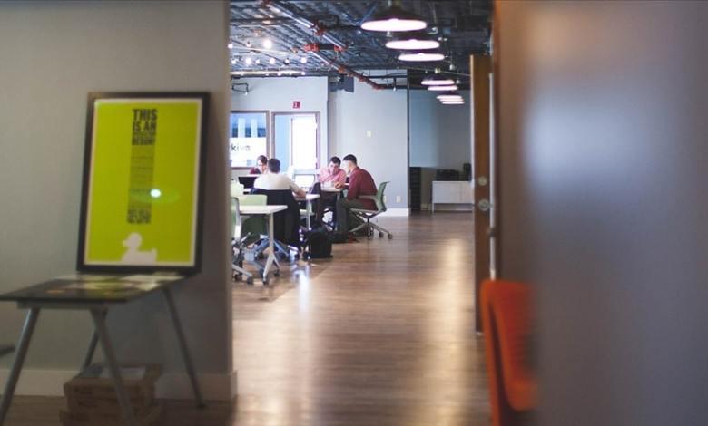 Turkey's startup ecosystem exceeded $3 billion 1